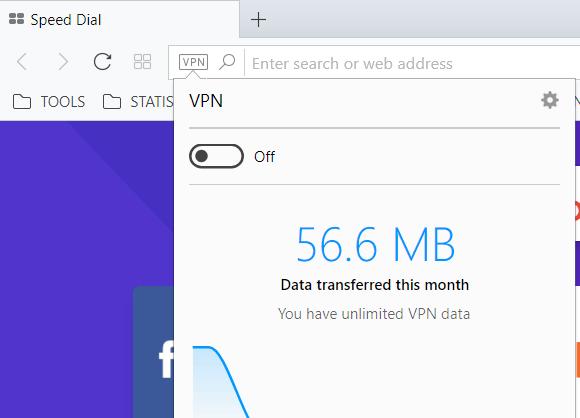 Bypass Internet Positif